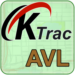 KTs Avl Interface