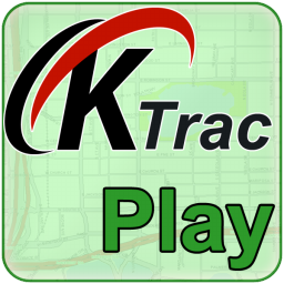 KTrac Playback